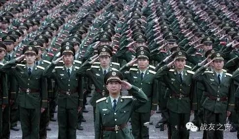 中国武警部队政委_中国人民武装警察部队历任司令员-中国历任空军司令员有哪些